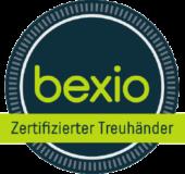 Footer_bexio