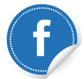 Footer_facebook